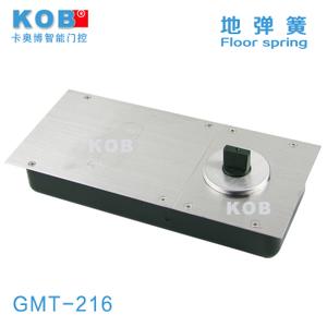 KOB H-216