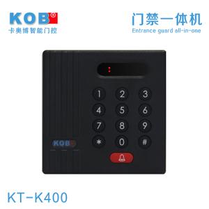 KOB KT-K400