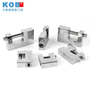 KOB KT-HK01