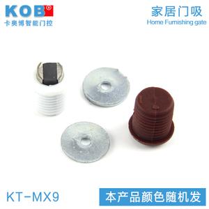 KOB KT-MX9