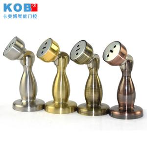 KOB KT-MD03