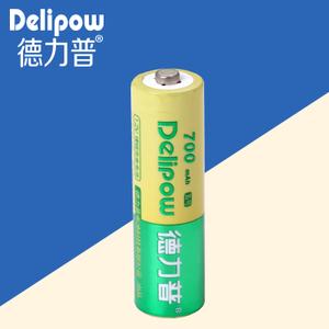 Delipow/德力普 NI-CD-5AA-700mAh