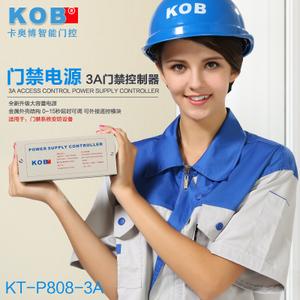 KOB KT-P808-3A