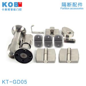 KOB KT-GD05