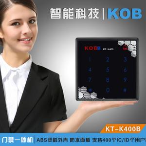 KOB KT-400B