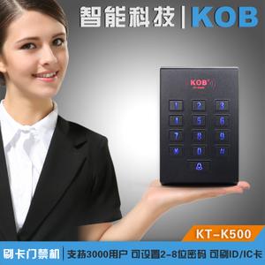 KOB KT-K500.