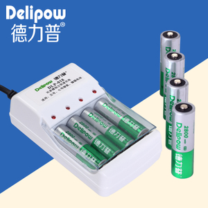 Delipow/德力普 AA28008