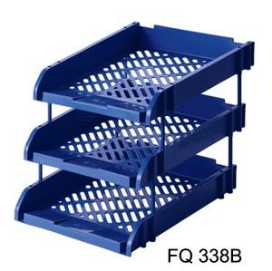 富强 FQ338B