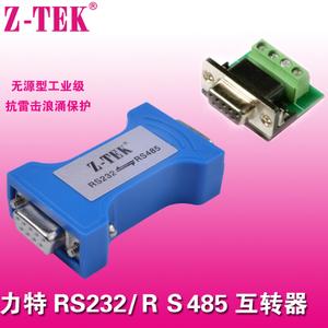 Z-TEK ZY092