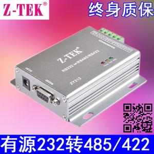 Z-TEK ZY212