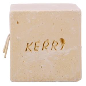 KERRY 3427815