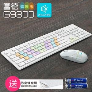 富德 G9300