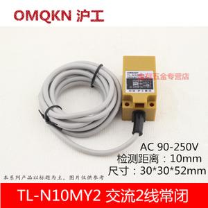 OMKQN TL-N10MY2