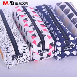 M&G/晨光 93487