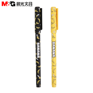 M&G/晨光 AGPA3505
