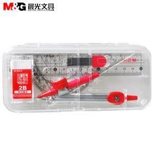 M&G/晨光 SCS90823
