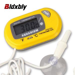 Bldxbly BL-907