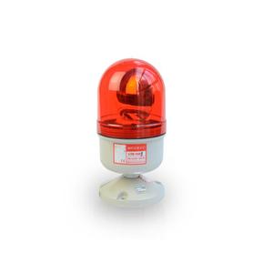 BOKR LTE-1083