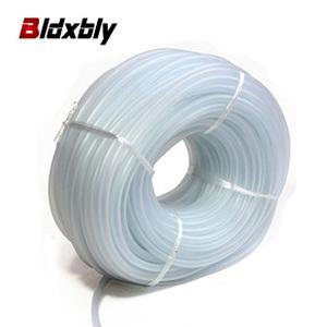 Bldxbly BL-909