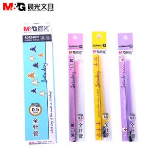 M&G/晨光 AGR64037