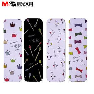M&G/晨光 AGR6407N