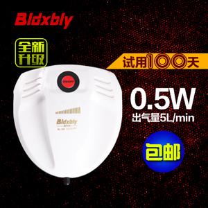 Bldxbly BL-1021