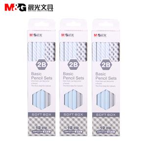 M&G/晨光 AWP35725