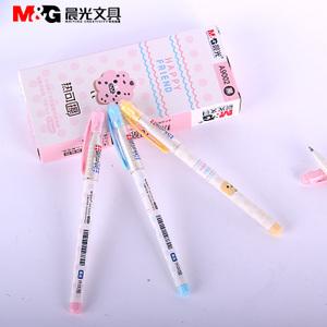 M&G/晨光 9002