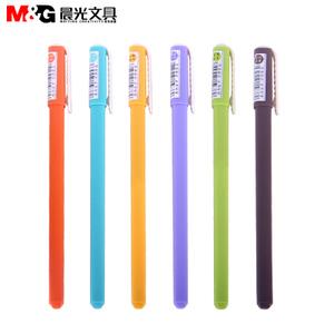 M&G/晨光 67114