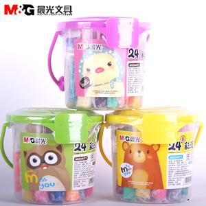 M&G/晨光 AKE04071