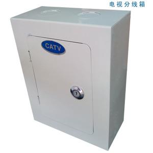 BOKR CATV-1