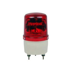 BOKR LTE-1102