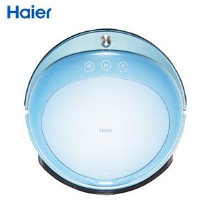 Haier/海尔 j3500