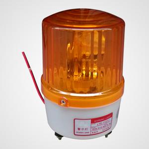 BOKR LTE-1121J