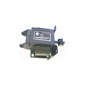 BOKR SA-4502
