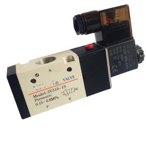 BOKR 3V310-10