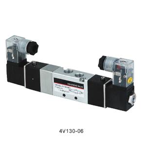 BOKR 4V130-06