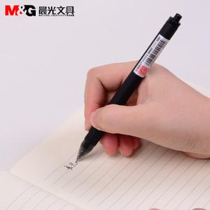 M&G/晨光 81402