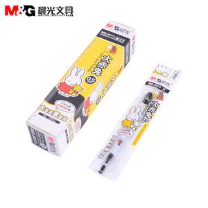 M&G/晨光 MG-2013