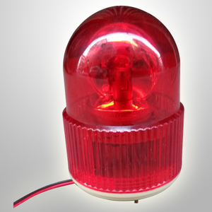 BOKR LTE-1105