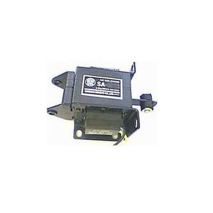 BOKR SA-4602
