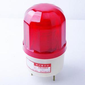 BOKR LTE-5101J