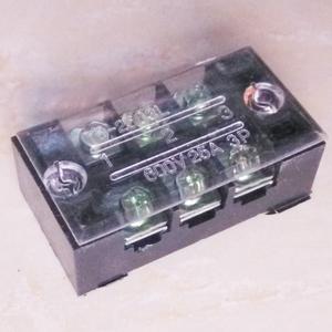 BOKR TB-2503