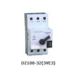 BOKR DZ108-32