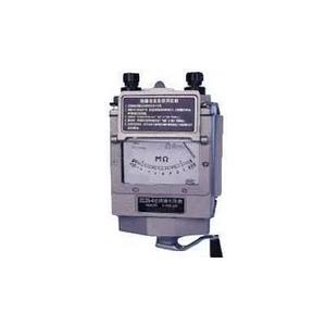BOKR zc25-3-500v