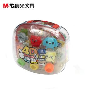 M&G/晨光 AKE04048-12