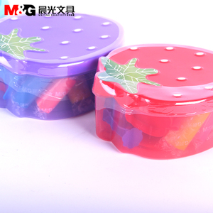 M&G/晨光 AKE04036