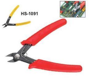 BOKR HS-109
