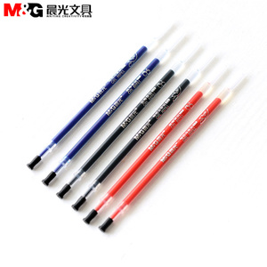 M&G/晨光 MG-6139-40