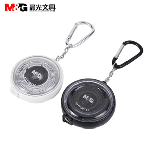 M&G/晨光 AHT99112
